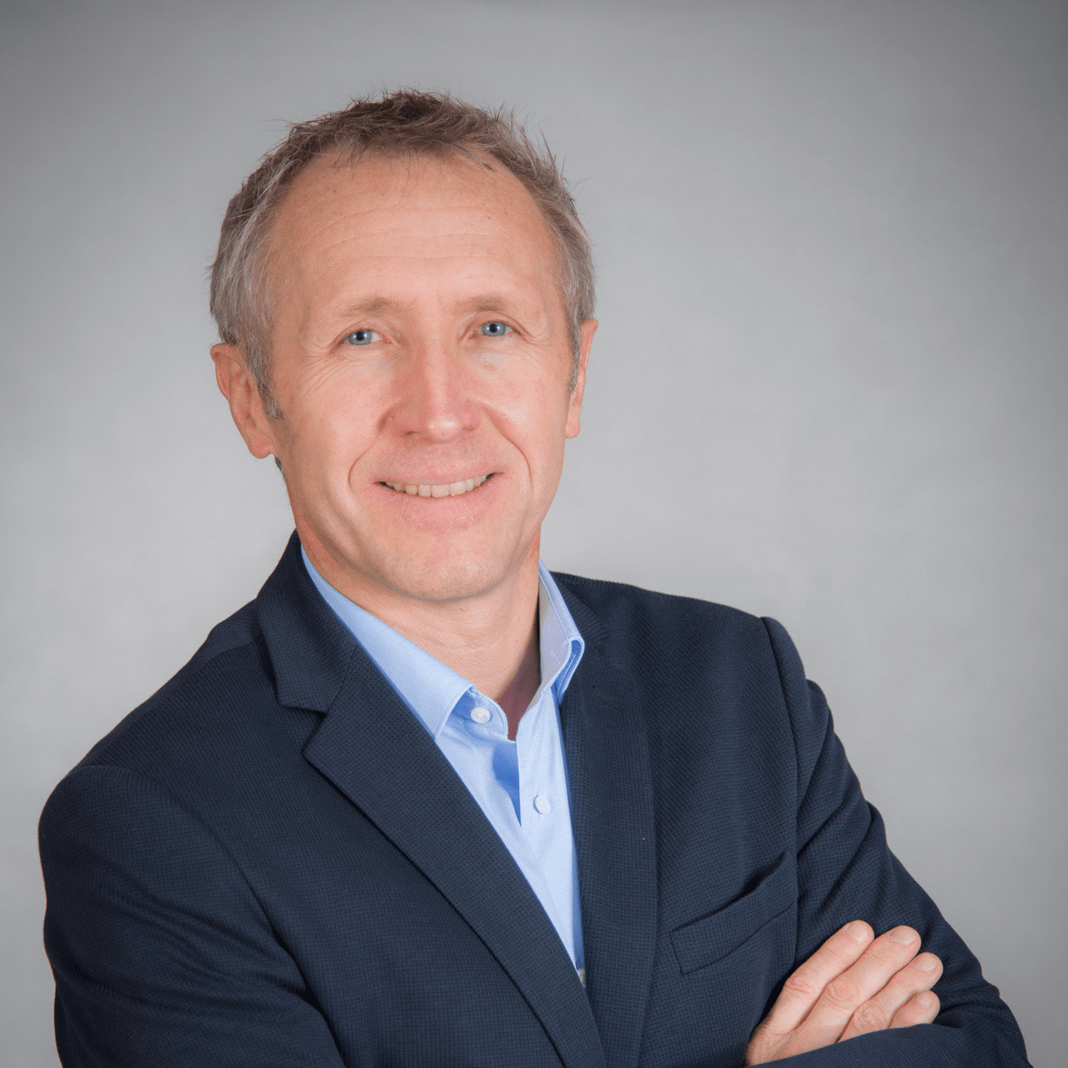 Docteur POITTEVIN Gilles